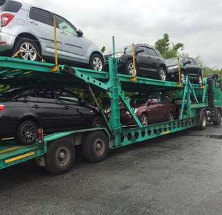 Wanted scrap n used cars