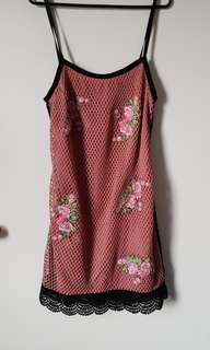House of Holland Dress Size 10