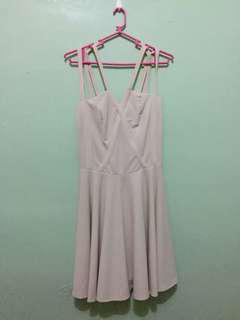 Apartment 8 Clothing dress