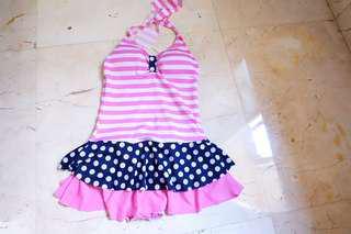 Baju renang / swim wear