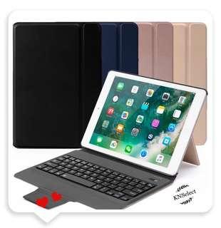 🚚 New iPad Smart Keyboard Case