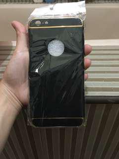 iPhone 5s Plus Casing