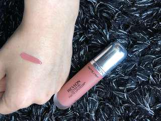 Revlon ultra HD matte lip colour