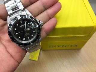 🇺🇸美國直送✈️INVICTA機械手錶⌚️