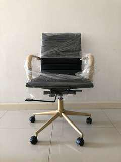 High Quality Designer Office Chair (New) - Last Piece
