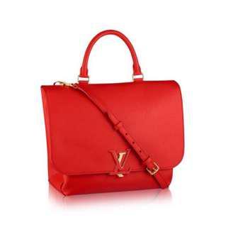 🚚 LV Louis Vuitton Volta Bag