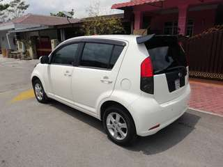 MYVI 1.3 FOR SELL