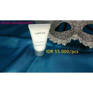 Laneige White Plus Renew Original Cream_EX 10ml