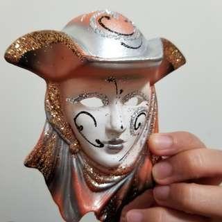 意大利威尼斯手信🎭面具