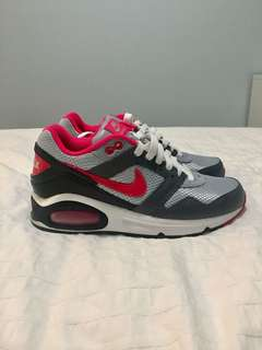 NIKE AIRMAX 90s - Size 6, excellent condition