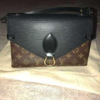 [Price Reduced]: Louis Vuitton