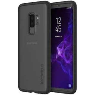 Incipio Case for Samsung Galaxy S9+
