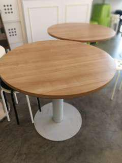 Ikea Round Tables Used