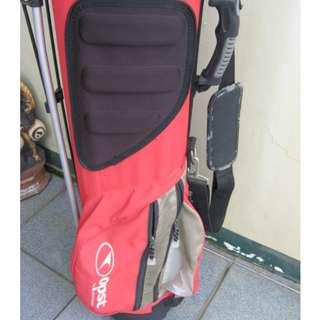 OPST Golf Bag