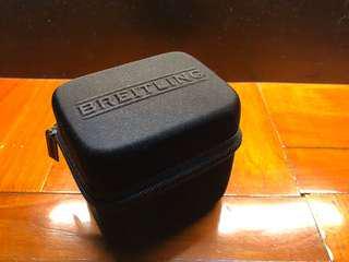 Bretiting 錶盒