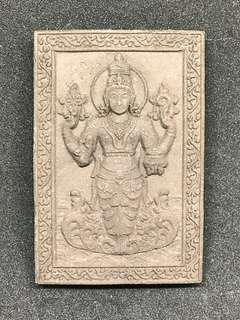 Lord Vishnu of kruba Krissana