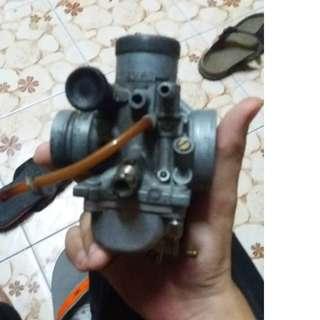 Carburetor RXZ ori hly