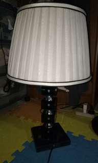 Modern lampshade