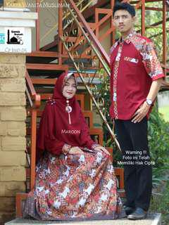 Cp Batik Indonesia 05