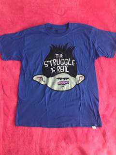 Trolls Shirt