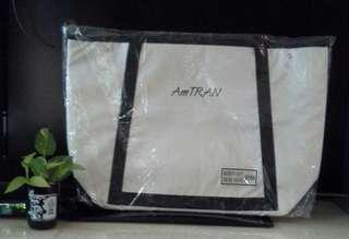 時尚保冰溫大提袋(45×40×16cm)