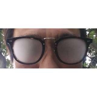 HK$28/1PC ~ New Anti Fog Spray for Glasses, Goggles, Car Mirror 全新多用途輕便防霧噴劑, 眼鏡, 泳鏡, 頭盔擋風鏡, 汽車倒後鏡等均合用