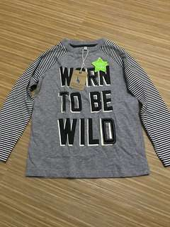 Joules Kids wear