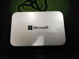 Microsoft Gift Box (Limited Edition)