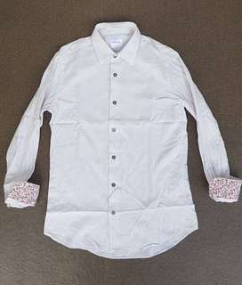 PD to 400 Paul Smith Longsleeves