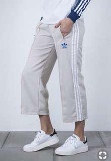 Adidas Sailor Pants 7/8