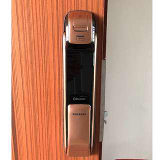 dp930 digital lock for door get yours now free install hot sales cheap!!
