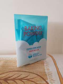 Etude Baking Powder
