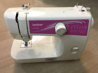 Brother sewing machine LS-2160