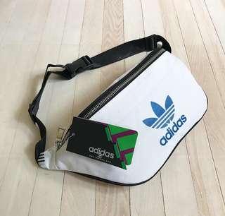Adidas beltbag semipremium