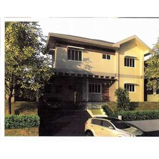 Pre Selling House and Lot for Sale in Sun Valley Estates near Cogeo Jollibee and EASTLAND HEIGHTS