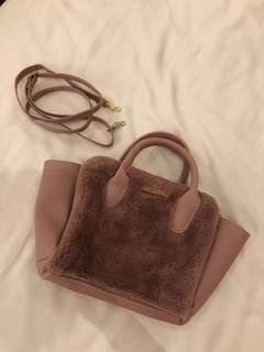 Authentic jillstuart bag