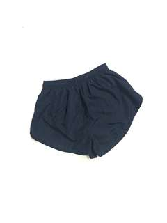 Size M (8) | Sport Shorts