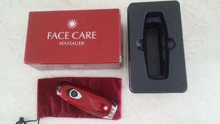 🚚 SE Face Massager Made in Korea