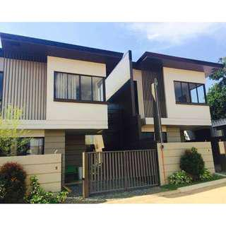 HOUSE AND LOT FOR SALE IN ANTIPOLO EASTVIEW HOMES 3 SAN ROQUE 2 BEDROOM PRE SELLING