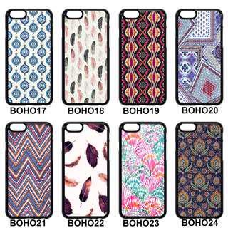 Boho Phone Case Part 3