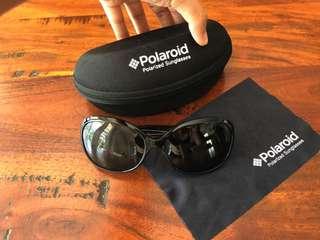 Polaroid Sunglasses 🕶 polarized 太陽眼鏡
