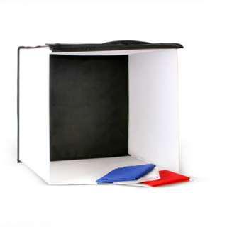 Godox Diffuser Box DF-02 40*40cm