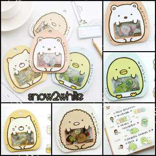 New Cute Sumikko Gurashi