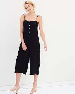 Bec & Bridge Jumpsuit