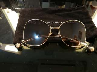 韓版太陽眼鏡
