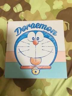 Doraemon鴻福堂