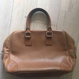 Celine Handbag 手袋 實用袋