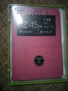 case for ipad air 2 case