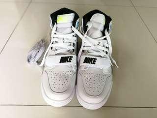 Nike Air Jordon x Don C Legacy 312 NRG