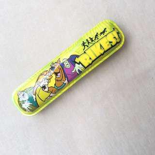 Warner Brothers角色筆盒